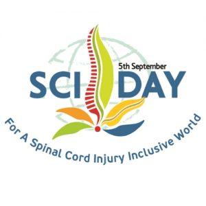 What is being done to prevent the number of Spinal Cord Injuries from taking place on our rugby fields?