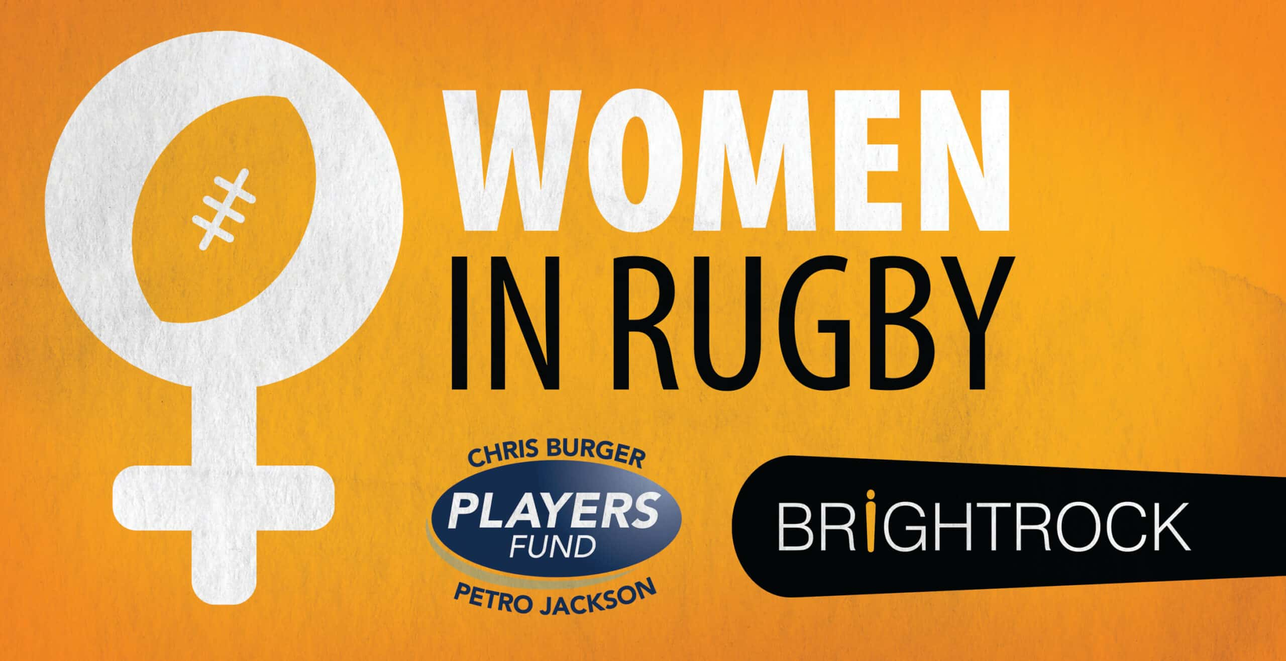 WOMEN IN RUGBY – Webinar series during women's month